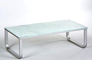 SCONTO SIMPLE MW Konferenční stolek