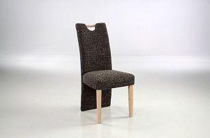 SCONTO KENTUCKY Jídelní židle