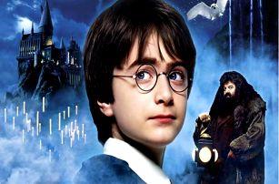 Londýn, filmové ateliéry Harry Potter: zájezd pro 1 osobu + projížďka na Temži