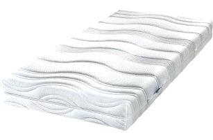 Zdravotní matrace Comfort 14 cm, 80 x 200 cm