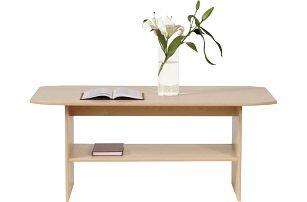 Konferenční stolek Profisimo 2