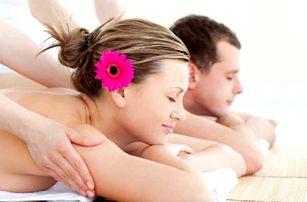 3denní romantická dovolená na Vysočině