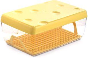Krabička na sýr Cheese Saver