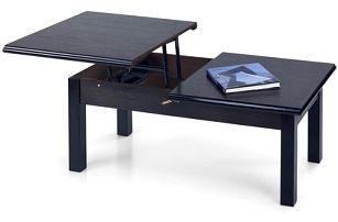 Konferenční stůl Tytus olše