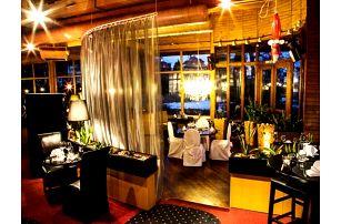 Luxusní wellness poby tpro 2 v Parkhotelu Morris