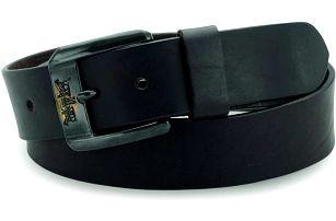 Pánský pásek - AB216579 Černý