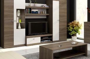 Obývací sestava Loft