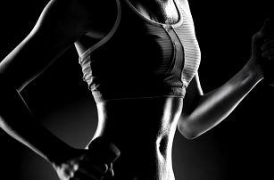Permice na dopolední cvičení v Body Revolution