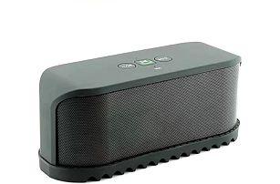 Nabíjecí Bluetooth reproduktor JY-4 Barva: černá