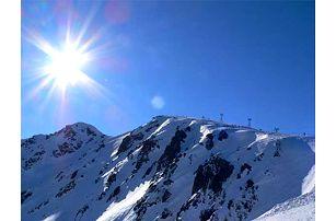 Nízké Tatry až na 7 dní pro 2 a až 2 děti zdarma