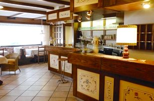 Itálie - Trentino na 11 dní, polopenze nebo snídaně s dopravou vlastní