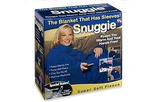 tv deka