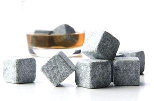 Whiskey Stones - ledové kameny