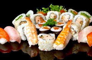 Sleva 30 % na veškeré jídlo pro 1 - 4 osoby v nově otevřené asijské restauraci Sao Mai v Praze 7.