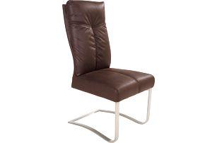 Houpací židle adriana, 46/102/61 cm