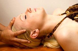 Jávská masáž v Královehradeckém kraji