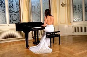 Koncert u Vás doma