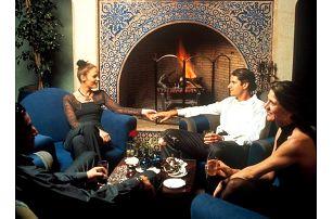 Maroko - Marrákeš na 8 až 11 dní, all inclusive s dopravou vídeň