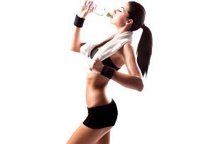Osobní online trenér – členství na 3 nebo 6 měsíců: cvičební plán, jídelníček na každý týden