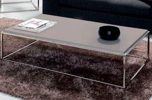 Lamina - Konferenční stolek, nízký