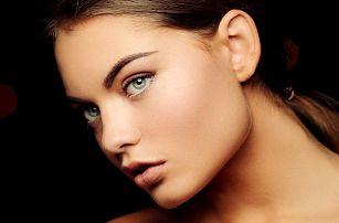 Permanentní make-up dle výběru