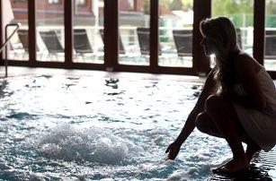 3899 Kč za 3 dny relaxačního pobytu pro DVA ve wellness & spa hotelu Horal**** v Beskydech včetně polopenze a dalších služeb