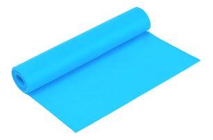 Podložka na pilates a jógu v 7 barvách