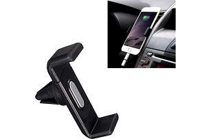 Držák na mobil do ventilace auta Carmount