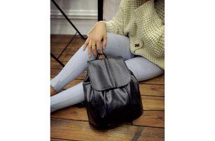 Stylový dámský batoh Nancy