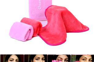 Odstraňovač make-upu - dodání do 2 dnů
