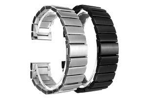 Nový náramek pro hodinky Samsung Gear S3 Frontier