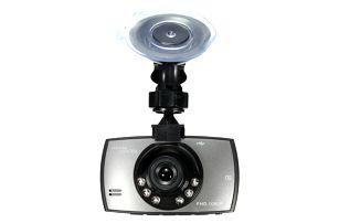 Přední kamera do automobilu 1920 x 1080 P