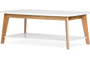 Konferenční stolek Woodman Kensal Nordic