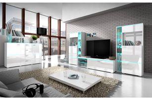 Obývací sestava Kobe