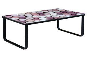Konferenční stolek PARMA - CORK