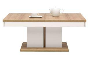 Konferenční stolek MAROKO MK10