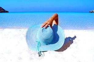Relax u moře v italském letovisku Lido di Jesolo a výlet do Benátek pro JEDNOHO