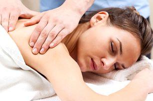 Léčebně-relaxační pobyt v Hotelu Magnólia ****, který vás postaví zpět na nohy