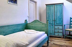 Grand Apartments**** ve Špindlu, až 7 nocí se snídaní, privátní saunou neomezeně a vstupenkou do Vodního ráje pro dva