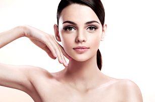 Důkladné kosmetické ošetření pro aknózní pleť