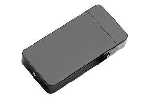 Větruvzdorný plasmový USB zapalovač - dodání do 2 dnů