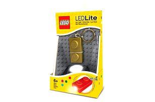 Svítící kostička LEGO®