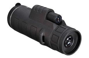 Optická zvětšovací čočka s držákem pro telefon a stativem