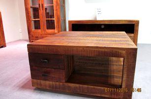 Konferenční stolek GURU 6620