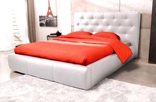 Jasmine 200x140 - Rám postele (madryt 120)