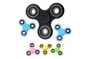 Antistresová hračka Fidget Spinner