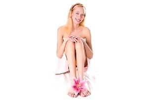 Naučte se úžasné technicky Tantrické masáže a překvapte svého partnera - Kurz pro jednotlivce