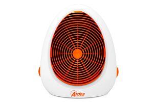 Ardes 4F02O