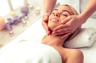 Beauty day v délce 170 minut pro každou ženu v Ostravě