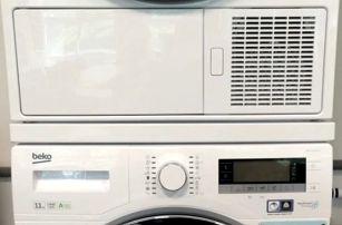 Mezikus pračka-sušička pro WMY